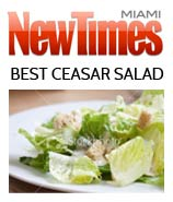 Best-Caesar-Salad-Miami